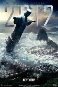 2012,brazil,destruction,disaster,movie,poster-b4e8e05ff7dee579117ac428e3e9fab6_h